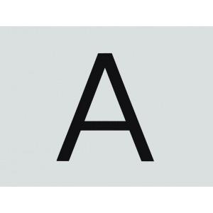 """cedule """"A"""" odpad magnetická"""