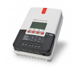 solární regulátor SRNE MPPT SR-ML2420 (MPPT měnič) 20A
