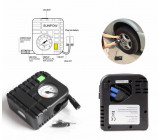 Přídavný vzduchový mini kompresor k Jumpstart/Powe
