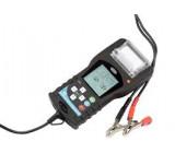 tester baterií RING 700 s tiskárnou 12V