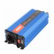 měnič napětí z 24V DC na 230V AC 600W MHPower