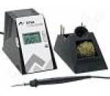 Pájecí stanice čislicová ESD 80W 150-450°C