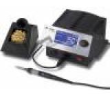 Pájecí stanice čislicová ESD 120W 150-450°C