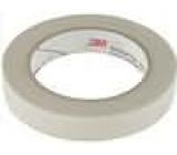 Knot izolační skleněné vlákno 19mm L:33m