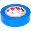 Knot izolační modrá PVC 15mm L:10m Lepidlo kaučukové 0-90°C