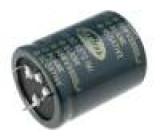 Kondenzátor elektrolytický THT 33000uF 35V Ø40x50mm ±20%