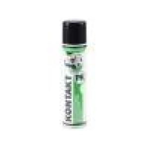 Čisticí preparát čištění, regenerace, mazání aerosol 300ml