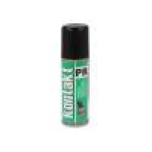 Čisticí preparát čištění, regenerace, mazání aerosol 60ml