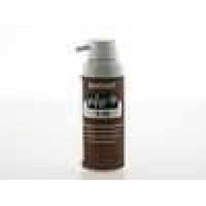 Ochranný prostředek bezbarvý údržba aerosol 220ml 7-78 Dostupné jazyky etiket SK, EN, HU, RO, DE, ES, PL, CZ