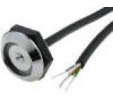 CZ-2-S040 Adaptér touch probe