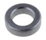 Ferit: prstencový Dl: 3mm Øvnitř: 6mm Øprům: 10mm Mat.jádra: K5B