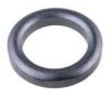 Ferit: prstencový Dl: 7mm Øvnitř: 25mm Øprům: 36mm Mat.jádra: K5B