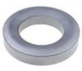 Ferit: prstencový Dl: 12,8mm Øvnitř: 34,8mm Øprům: 59,4mm 58Ω