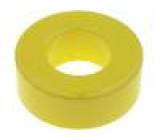 Ferit: prstencový Dl: 18mm Øvnitř: 24,1mm Øprům: 46,7mm 169nH