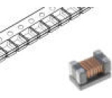 ACM2012D-900-2P-T Filtr odrušovací Montáž SMD Pouz:0805 300mA 20VDC 3,5GHz