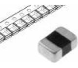 VC080509A200 Ochrana Transguard SMD 0805 Uprac.max:9VDC 100mJ