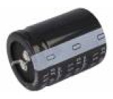 Kondenzátor elektrolytický SNAP-IN 1000uF 200V Ø25x40mm ±20%