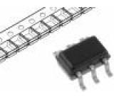 Filtr číslicový USB terminator EMI SOT323-6L