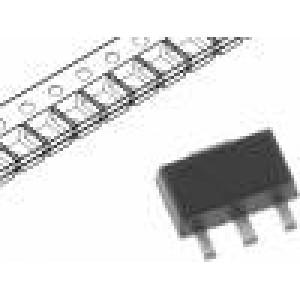 CL2N8-G Driver external dimming LED driver 5-90V Uvst:5-90V 20mA