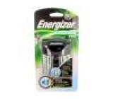 Nabíječka: pro akumulátorové baterie Ni-MH