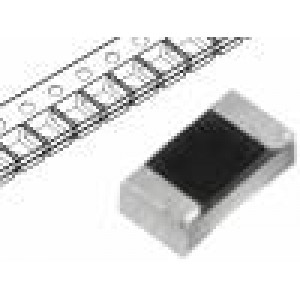 Rezistor na pásce SMD 0402 56kΩ 0,063W ±1% -55÷125°C