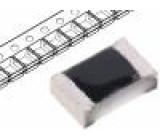 Rezistor na pásce SMD 0603 33kΩ 100mW ±1% -55÷155°C