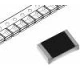 Rezistor na pásce SMD 0805 2,2MΩ 0,125W ±5% -55÷155°C