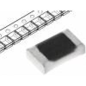 Rezistor na pásce SMD 0805 160Ω 0,125W ±1% -55÷125°C