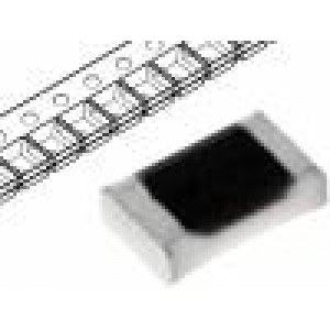 Rezistor thin film (Nichrome) SMD 0805 47,5kΩ 0,1W ±0,1%