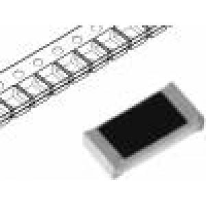 Rezistor na pásce SMD 1206 20kΩ 0,25W ±1% -55÷155°C