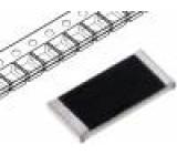 Rezistor na pásce SMD 2512 33Ω 1W ±5% -55÷155°C