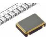 Generátor krystalový 12MHz SMD 5V ±50ppm 0÷70°C