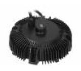 Zdroj spínaný 240W 60VDC 2,4÷4A 90÷305VAC 127÷431VDC IP65