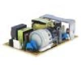 Zdroj spínaný 25,2W 120÷370VDC 85÷264VAC Výstupy:1 12VDC