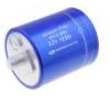 Kondenzátor elektrolytický superkondenzátor 1200F 2,7V