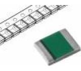 Pojistka polymerová PTC 100mA Pouz:1210