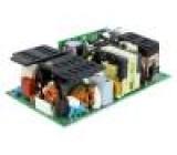 Zdroj spínaný 199,8W 127÷370VDC 90÷264VAC Výstupy:1 27VDC