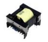 Transformátor: impulsní pro napájecí zdroj 240W Určení: ML4800