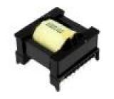Transformátor: impulsní napájecí zdroj 420W Pracuje s: IR2153