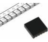 Obvod dohledu 3,75÷6VDC DFN10 Výst.nap:4,2V