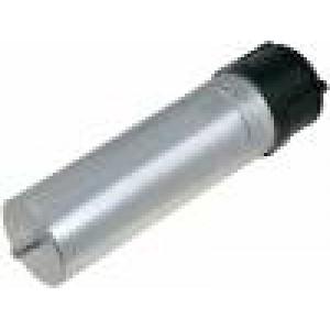 Kondenzátor polypropylénový třífázový 10kVAR 400VAC 68uF