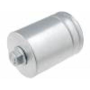 Kondenzátor polypropylénový jednofázový 46uF -5÷+10% 6,94A