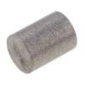 Magnet: konstantní Ø3x4mm SmCo 550mT