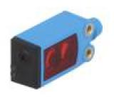 Čidlo: fotoelektrické Dosah:15÷150mm PNP LIGHT-ON reflexní