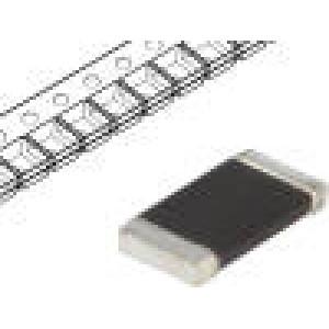 Rezistor: měřicí SMD 2010 5mΩ 1W ±1% -55÷155°C 75ppm/°C