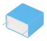 PHE840MB6470MB16R1 Kondenzátor polypropylénový X2,odrušovací 470nF 15mm ±20%
