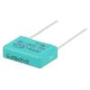 PHE850EA4220MA01R1 Kondenzátor polypropylénový Y2,odrušovací 2,2nF 10mm ±20%