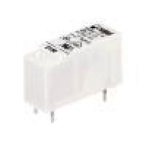 RM96-3021-35-1012 Relé elektromagnetické SPST-NO Ucívky:12VDC 8A/250VAC 8A