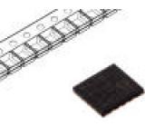 MTD6508-ADJE/JQ Driver 3fázový kontrolér motoru MOSFET PWM 750mA 2÷5,5V