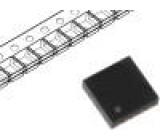 PAC1921-1-AIA-TR Obvod dohledu VDFN10 Síť:1 fázová 0,4%